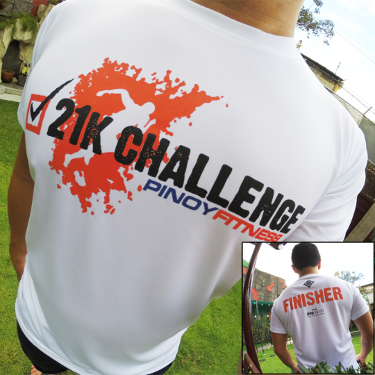 21k-challenge-finishershirt-v2