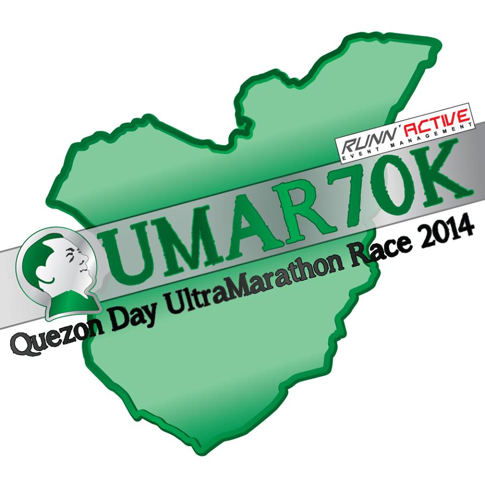 2nd-QUMaR-70K-quezon-day-ultra-marathon-race-2014-poster