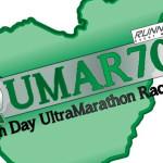 70k-quezon-ultramarathon-2014-cover