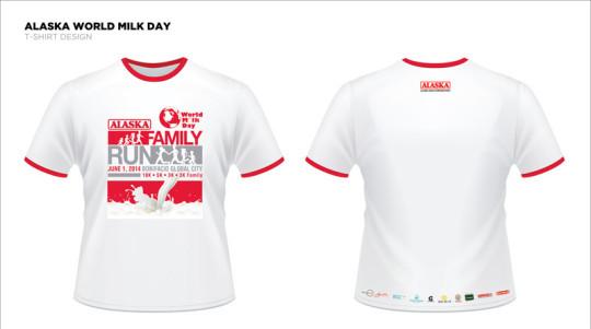 AWMD-Shirt-Design-2014