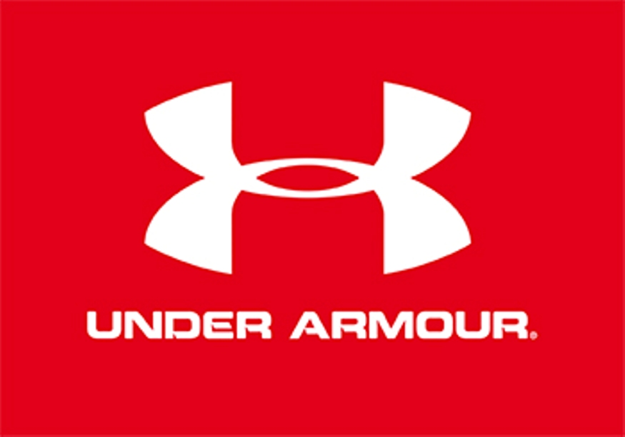 Under Armour makes game-changing sports apparel, shoes & accessories. FREE SHIPPING available + FREE Returns.