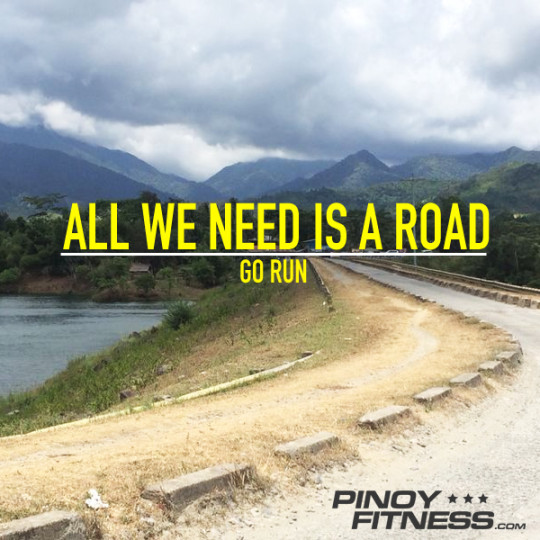 all-we-need