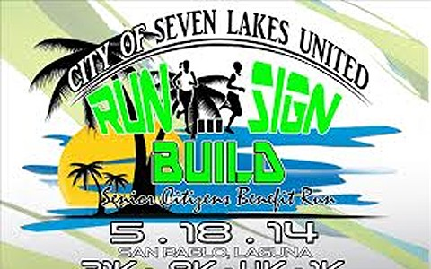 city-of-7-lakes-united-run-2014-cover