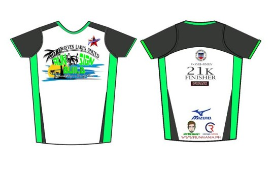 city-of-seven-lakes-united-2014-finisher-shirt-design