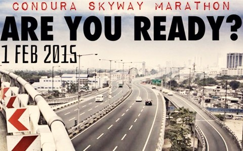 condura-skyway-marathon-2015-cover-teaser