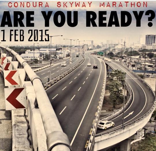 condura-skyway-marathon-2015-teaser
