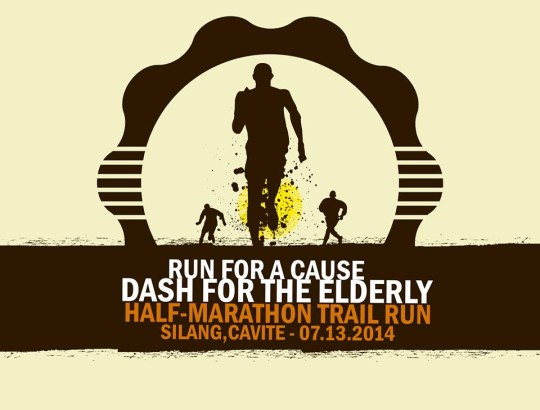 dash-for-the-elderly-21k-trail-challenge-2014-poster