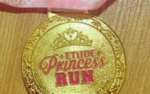 etude-princess-run-2014-medal