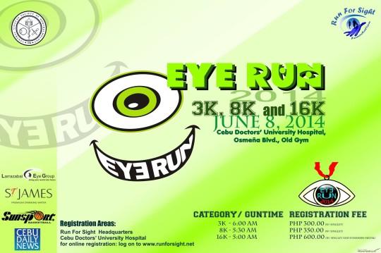 eye-run-2014-poster