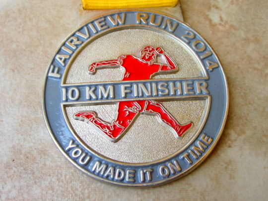 fairview-run-2014-medal