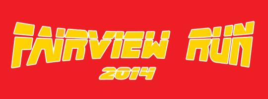 fairview-run-2014-poster