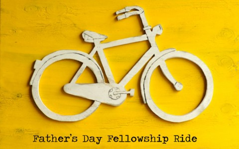 fathers-day-fellowship-ride-2014-cover