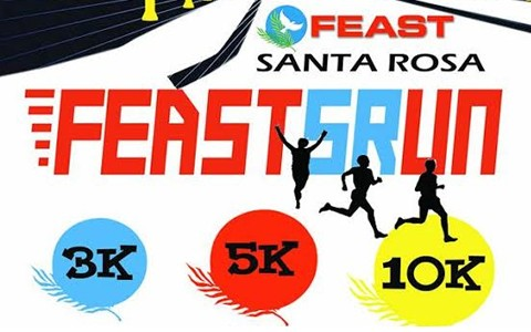 feast-run-2014-cover