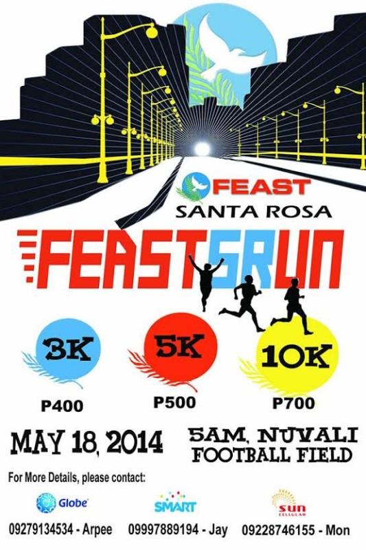 feast-run-2014-poster