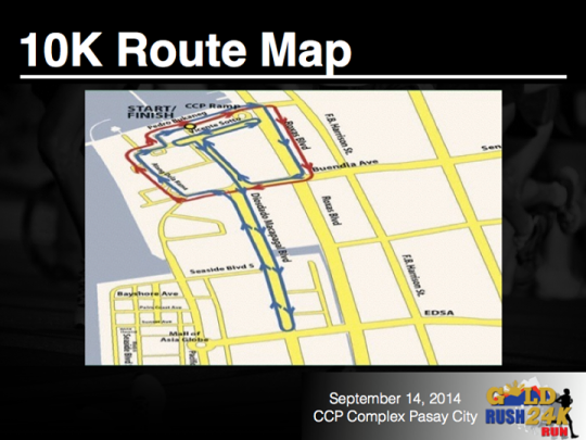 gold-rush-24K-run-2014-10K-route-map