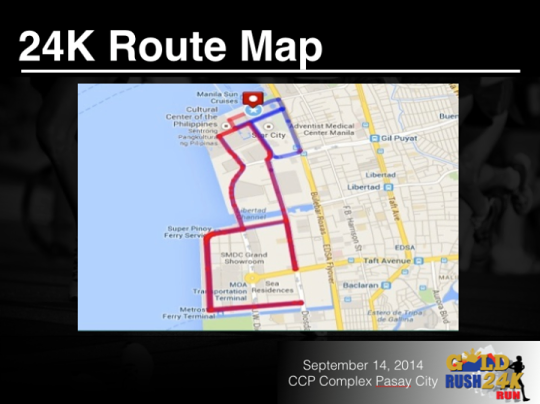 gold-rush-24K-run-2014-24K-route-map