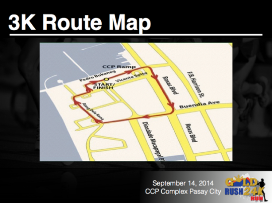 gold-rush-24K-run-2014-3K-route-map