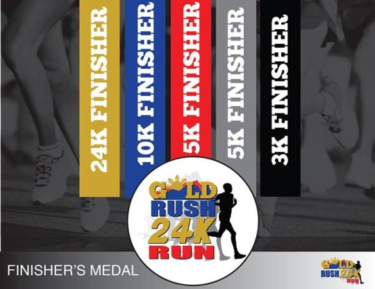 gold-rush-24K-run-2014-medal