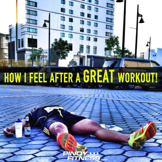 great-workout
