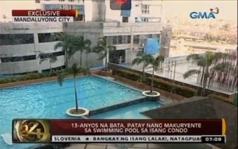 mandalyong-pool-electrocuted