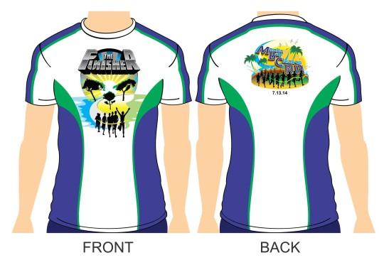 manila-bay-clean-up-run-2014-shirt