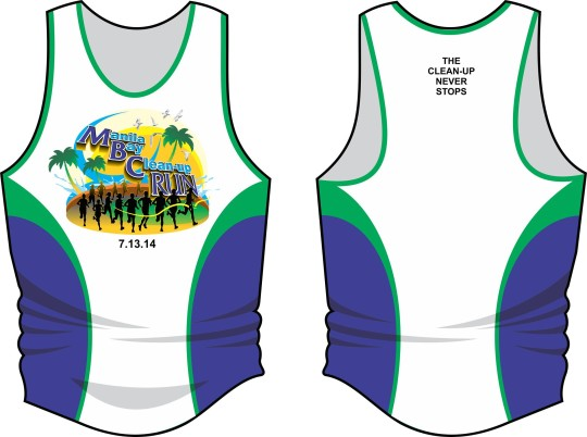 manila-bay-clean-up-run-2014-singlet