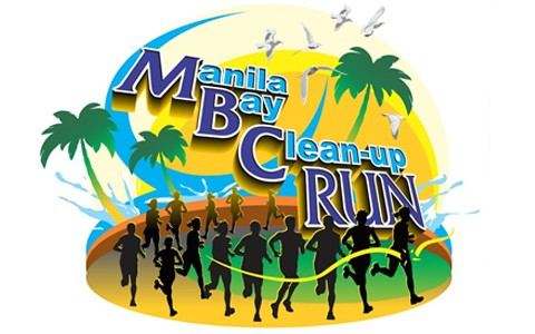 manila-bay-clean-up-run-2014-teaser-cover