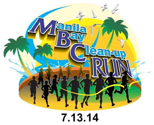 manila-bay-clean-up-run-2014-teaser-poster