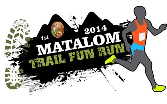 matalom-trail-fun-run-2014-poster