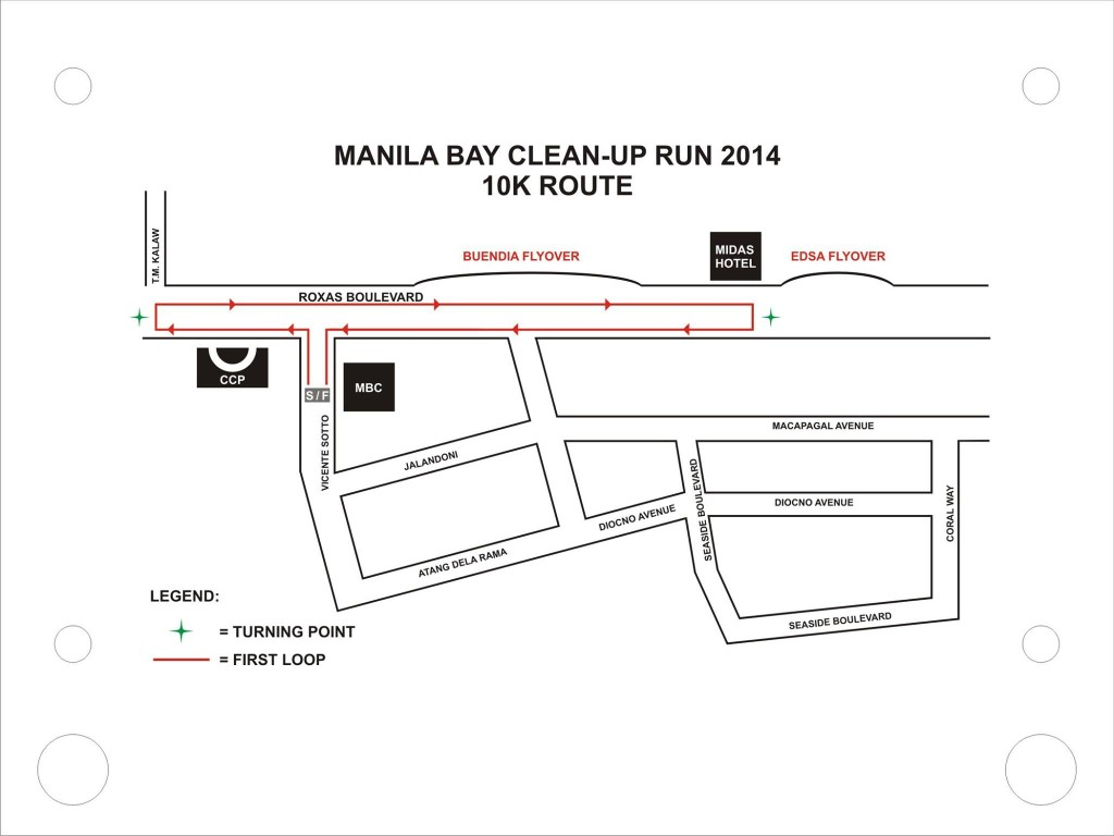 mbc-10k-map-2014