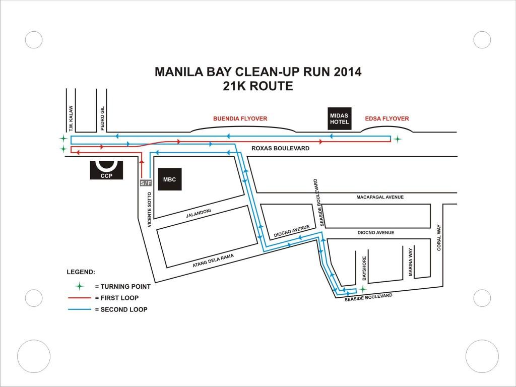 mbc-21k-map-2014