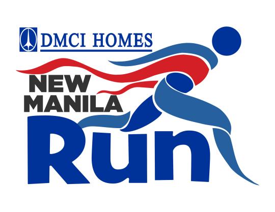 new-manila-run-2014-poster