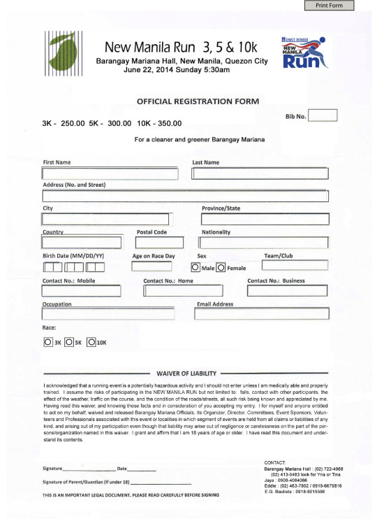 new-manila-run-2014-reg-form