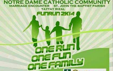 one-run-one-fun-one-family-2014-cover