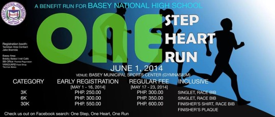 one-step-one-heart-one-run-2014-poster