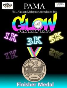 pama-glow-fun-run-2014-medal