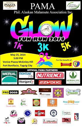 pama-glow-fun-run-2014-poster