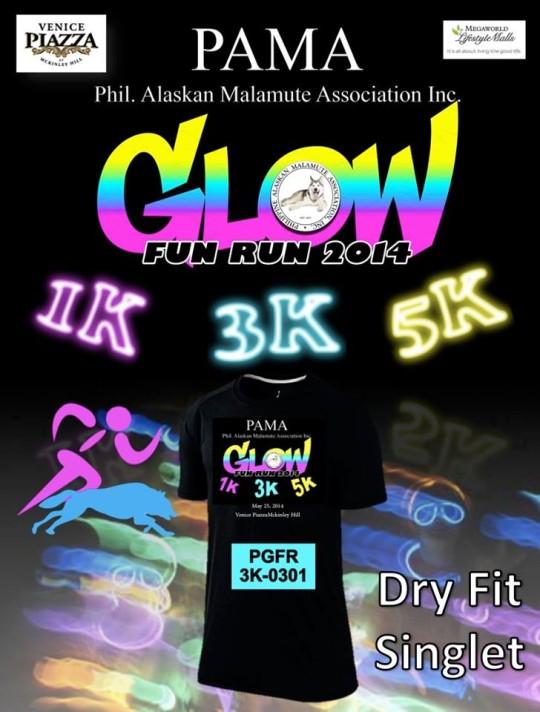 pama-glow-fun-run-2014-singlet