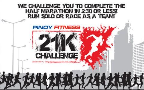 pf-21k-challenge-2014-cover