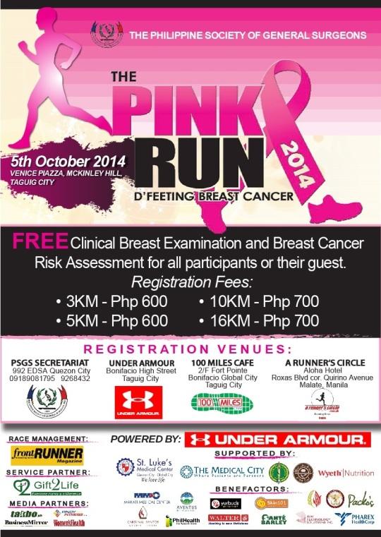 pink-run-2014-poster-v2