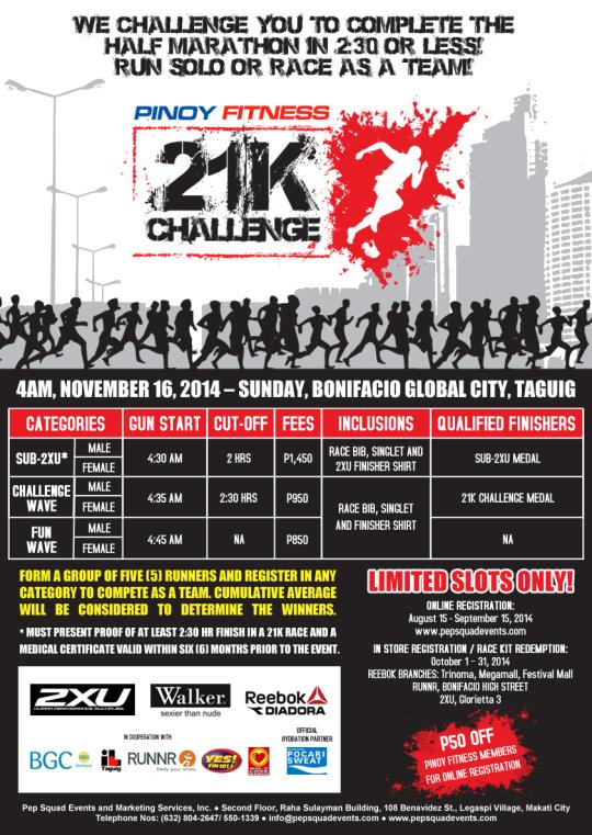 pinoyfitness-21k-challenge-poster-920