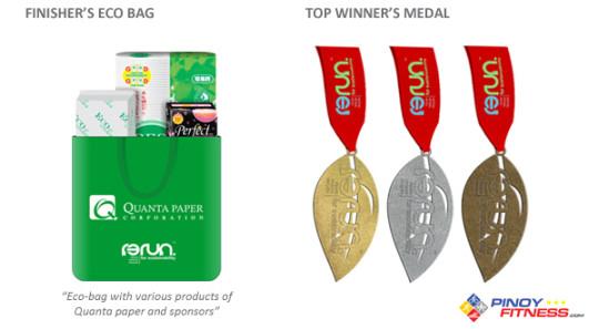 rerun-2014-bag-medal