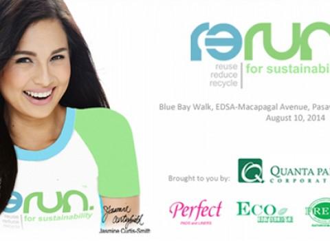 rerun-2014-cover