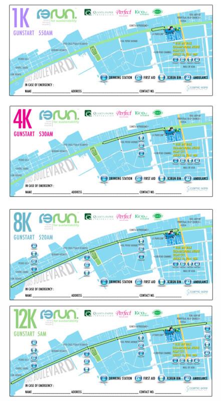 rerun-2014-maps