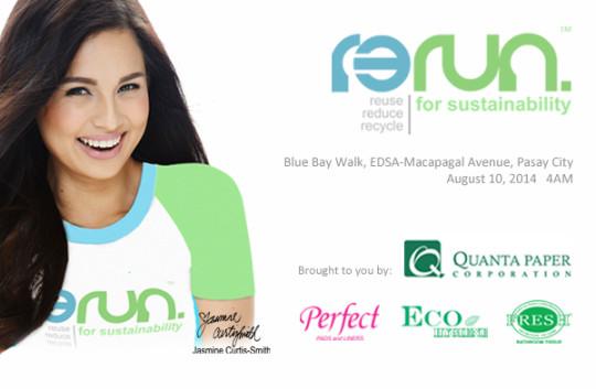 rerun-2014-poster