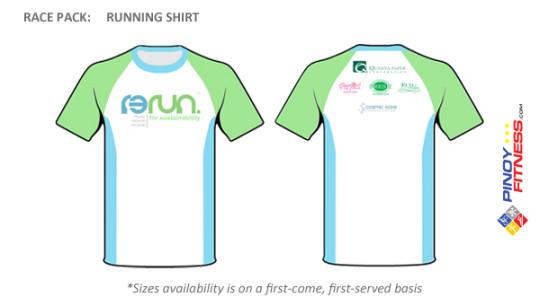 rerun-2014-shirt