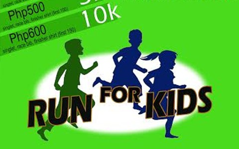 run-for-kids-2014-cover