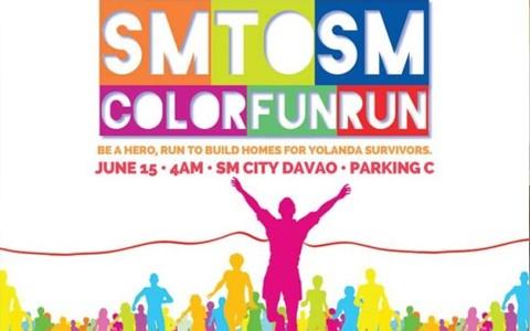 sm-to-sm-davao-2014-cover