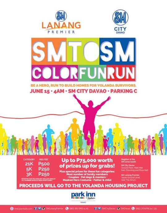sm-to-sm-davao-2014-poster