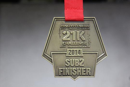 sub2-21k-medal-2